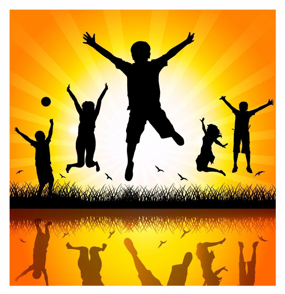 Happy_Children_Jumping